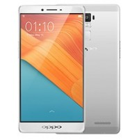OPPO R7 Plus (6inch, LTE, 32GB, Gold)