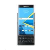 BlackBerry® PRIV (Unlocked, Black)